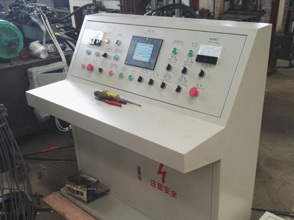 Fabricantes confiables de planta máquina bloqueradora