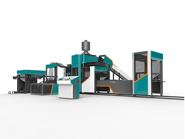 Maquinarias para bloques|fábrica excelente