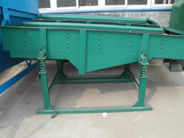 Fábrica para fabricar planta de mortero seco