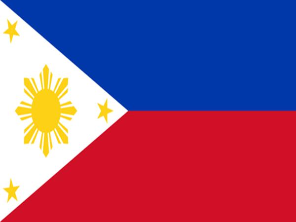 la oficina de AIMIX en Filipinas