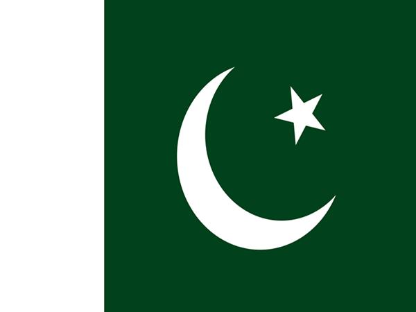 Oficina De AIMIX En Pakistán