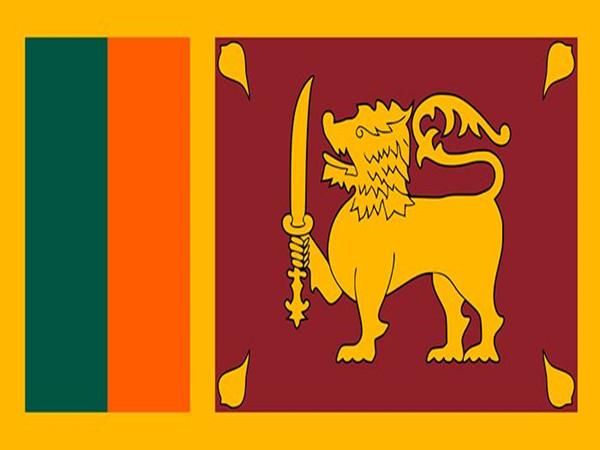 despacho de AIMIX en Sri Lanka